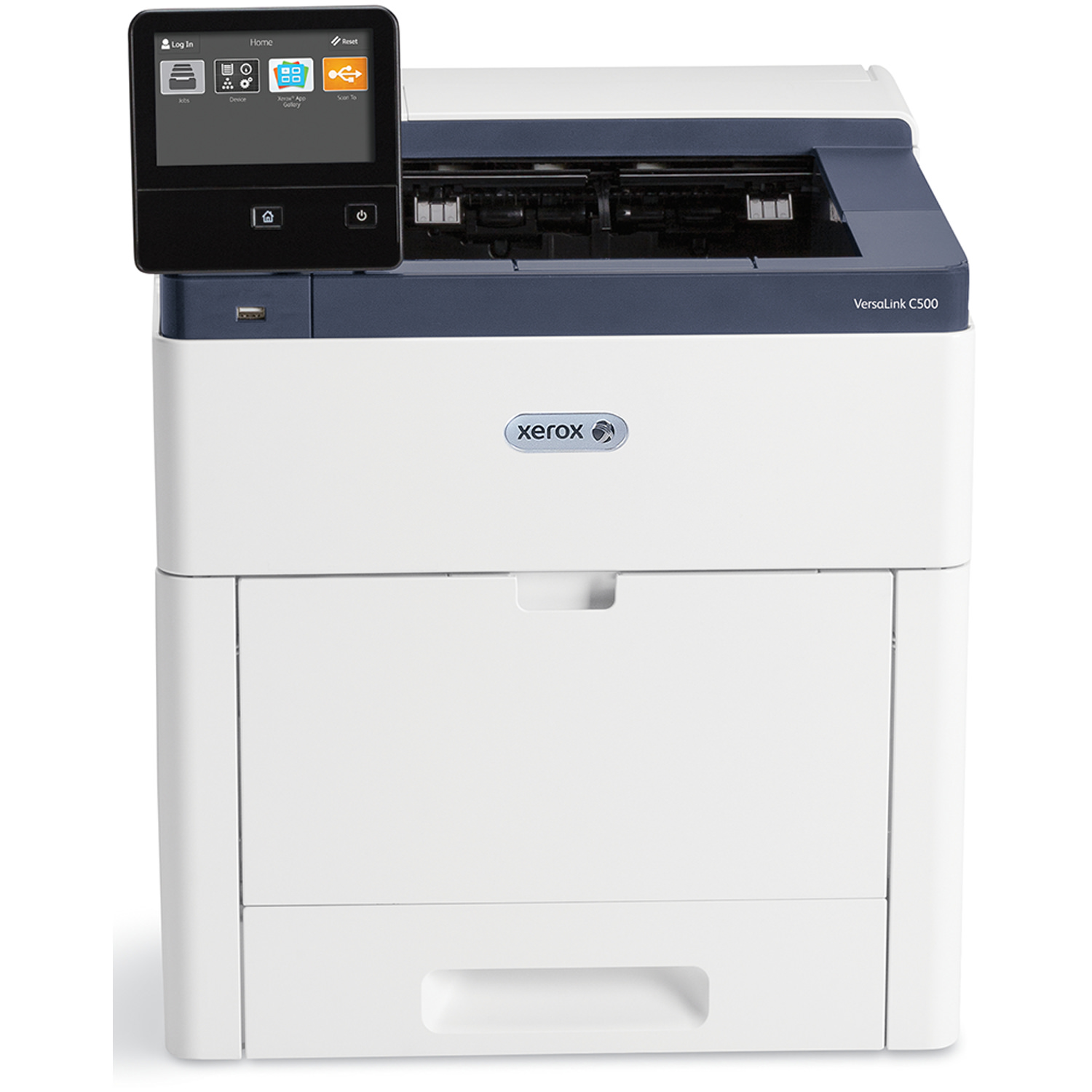 Xerox VersaLink C500/N Color Printer
