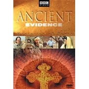 Ancient Evidence: Mysteries Of Jesus (Full Frame) by TIME WARNER