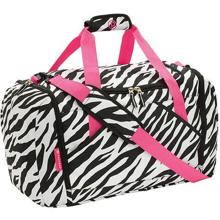 Sports & Duffel Bags - Walmart.com