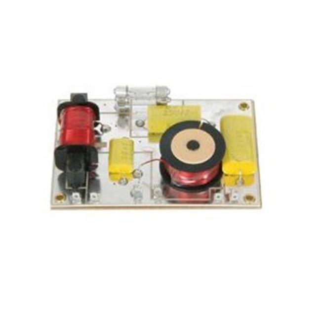 EMINENCE SPEAKER LLC PXB33K5 Crossover 3-Way 500 Hz-3500 Hz - image 1 of 1