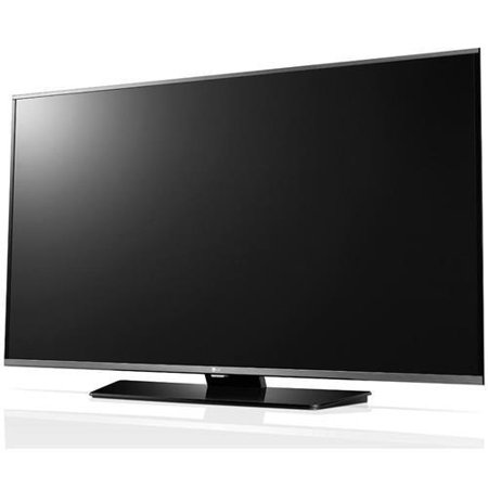 LG 65LF6300 65″ 1080p 120Hz Class LED Smart HDTV