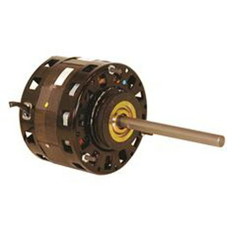 Century Blower Motor Furnace 1/5 Hp ()