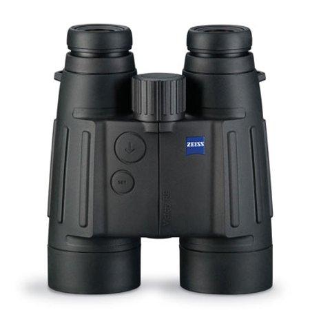 Zeiss 524518 Victory 10x45 Rangefinding Binoculars
