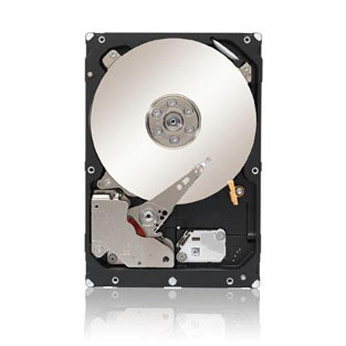 "Supermicro St3000nm0033 3 Tb 3.5"" Internal Hard Drive - Sata - 7200 - 128 Mb Buffer (hdd-t3000-st3000nm0033)"