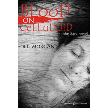 Blood on Celluloid - eBook