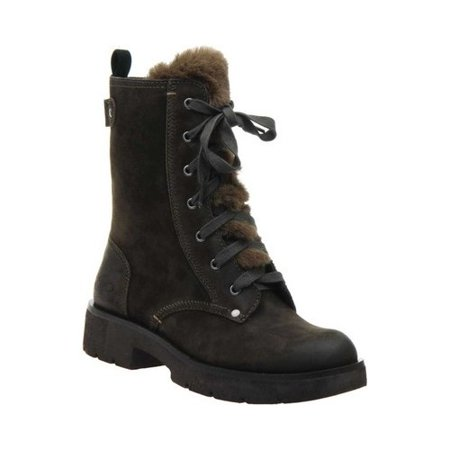 Women's OTBT Summit Lace up Bootie