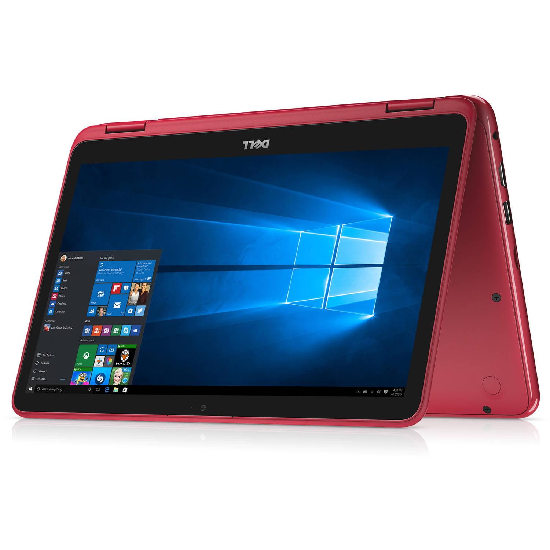 Dell Inspiron 11 3168 11.6