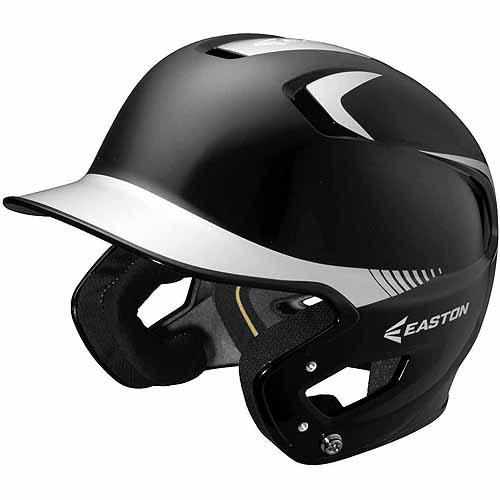 Z5 Grip 2-Tone Black/White Junior