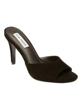 cb8f1d197d1 Steve Madden Womens Shoes - Walmart.com