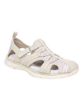 b9e282fde4a0 Product Image Women s Dr. Scholl s Andrews Fisherman Sandal
