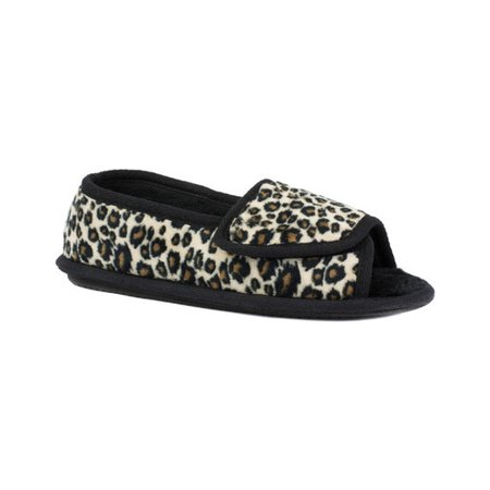 Daniel Green Women S Tara Ii Closed Back Slipper