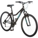 "Mongoose Excursion 26"" Ladies Mountain Bike"