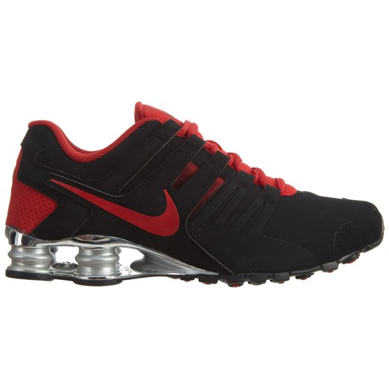 NIKE - Nike Shox Current Mens Style   633631 - Walmart.com a0b3d3357
