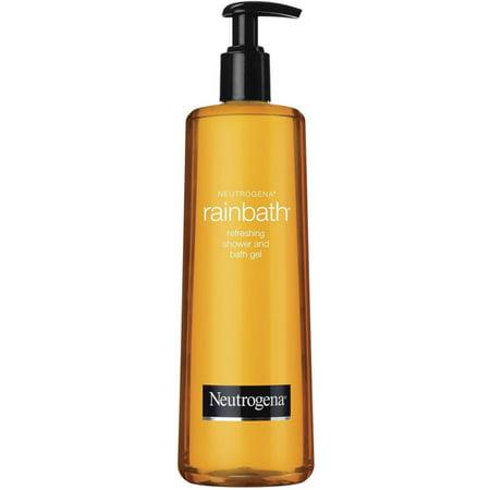 Neutrogena Rainbath Refreshing Shower & Bath Gel, Original 32 oz ()