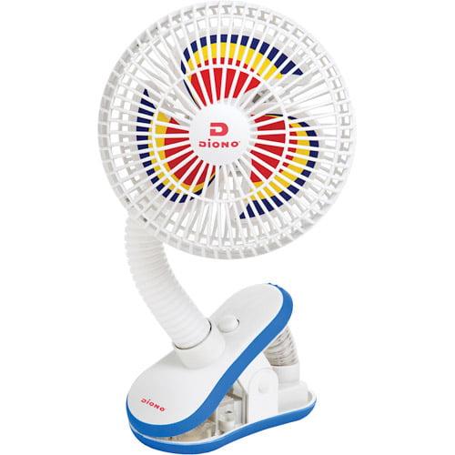 Diono - Stroller Fan