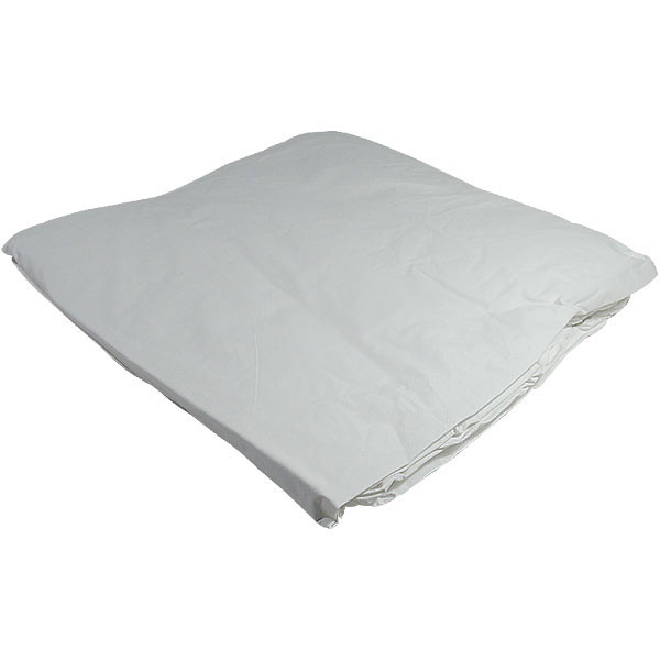 Protective Mattress Cover King Size Walmart