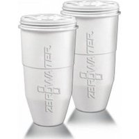 ZeroWater Replacement Filter, 2-Pack (ZR-017)