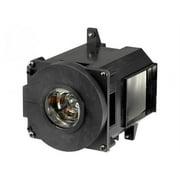 Premium Power NP21LP OEM Projector Lamp