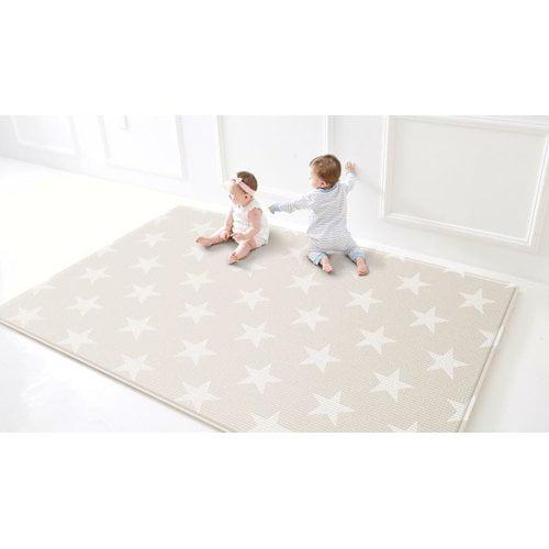 Parklon Little Elephant Baby Soft Floor Mat Walmart Com