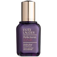 Estee Lauder Perfectionist [CP+R] Wrinkle Lifting Serum