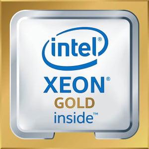 Intel Xeon 5122 4-Core 3.60GHz Socket 3647 Processor Tray