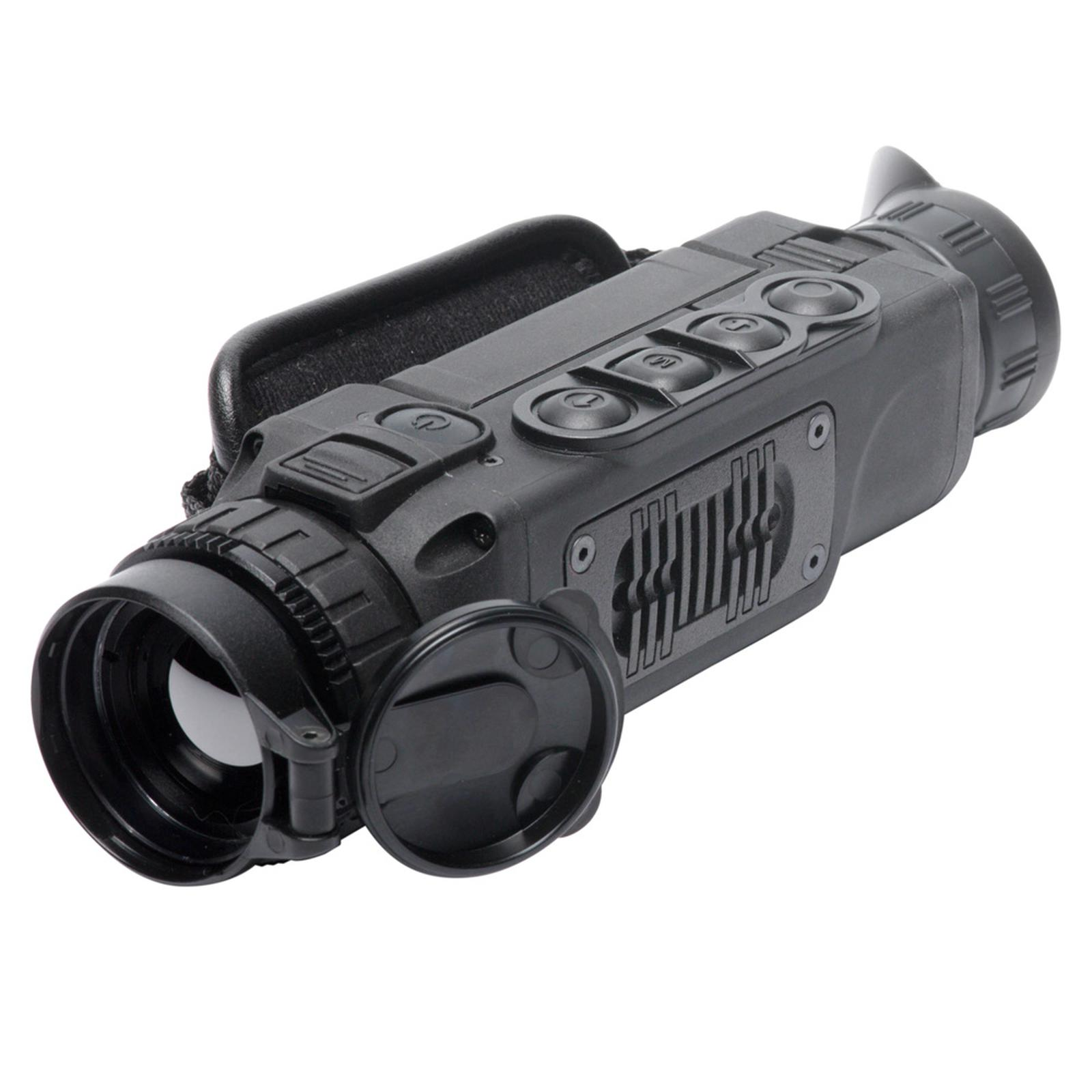 Pulsar Helion XP38 1.9-15.2x32 Thermal Monocular PL77404 by Pulsar