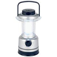 Mitaki 12-Bulb LED Lantern