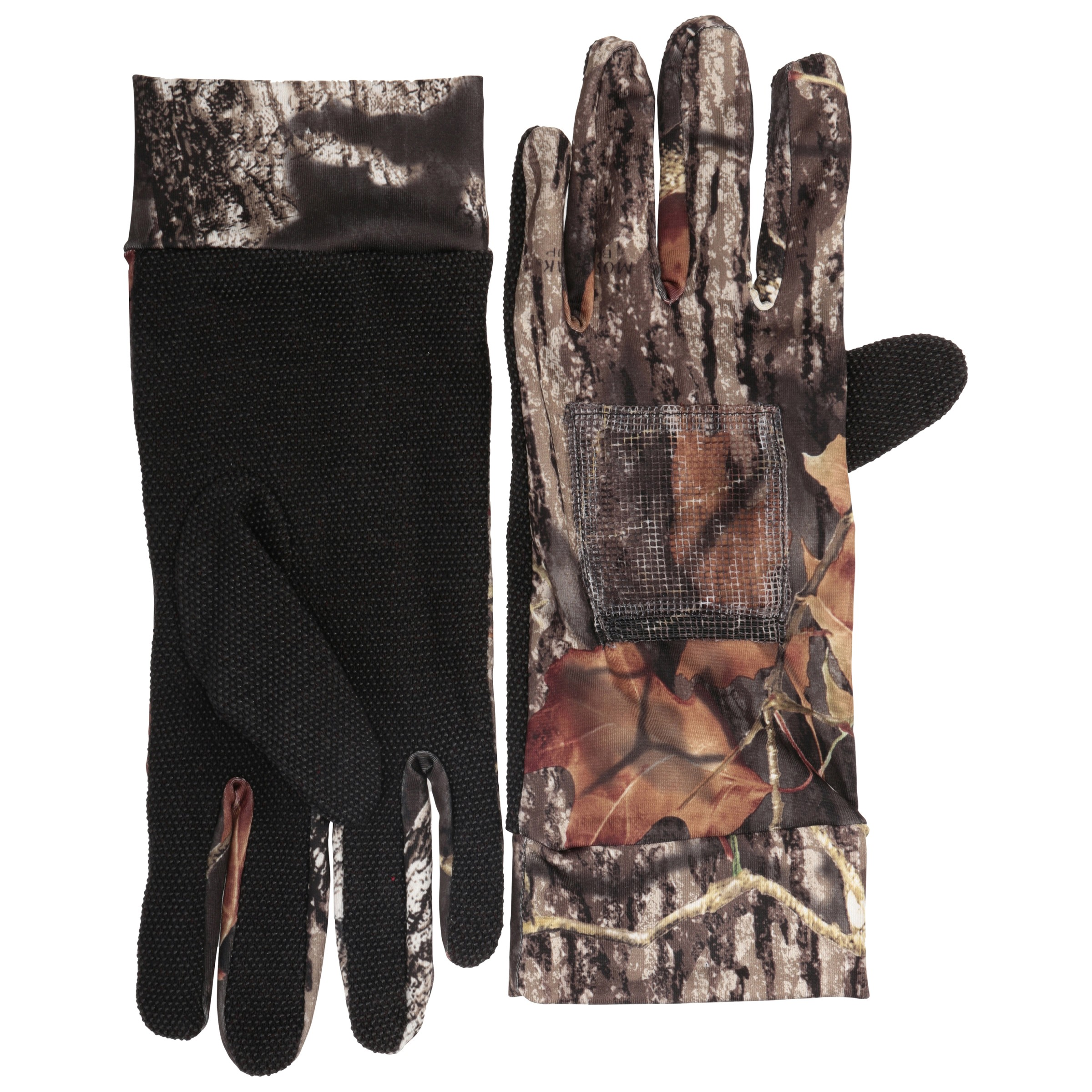 Primos® Hunting Stretch-Fit Call Gloves