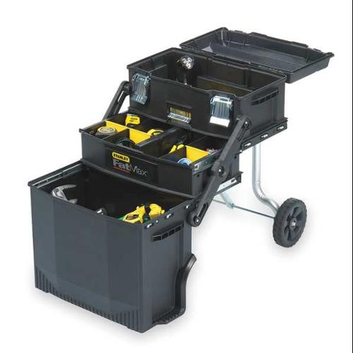 Stanley 22, Mobile Work Station, 020800R