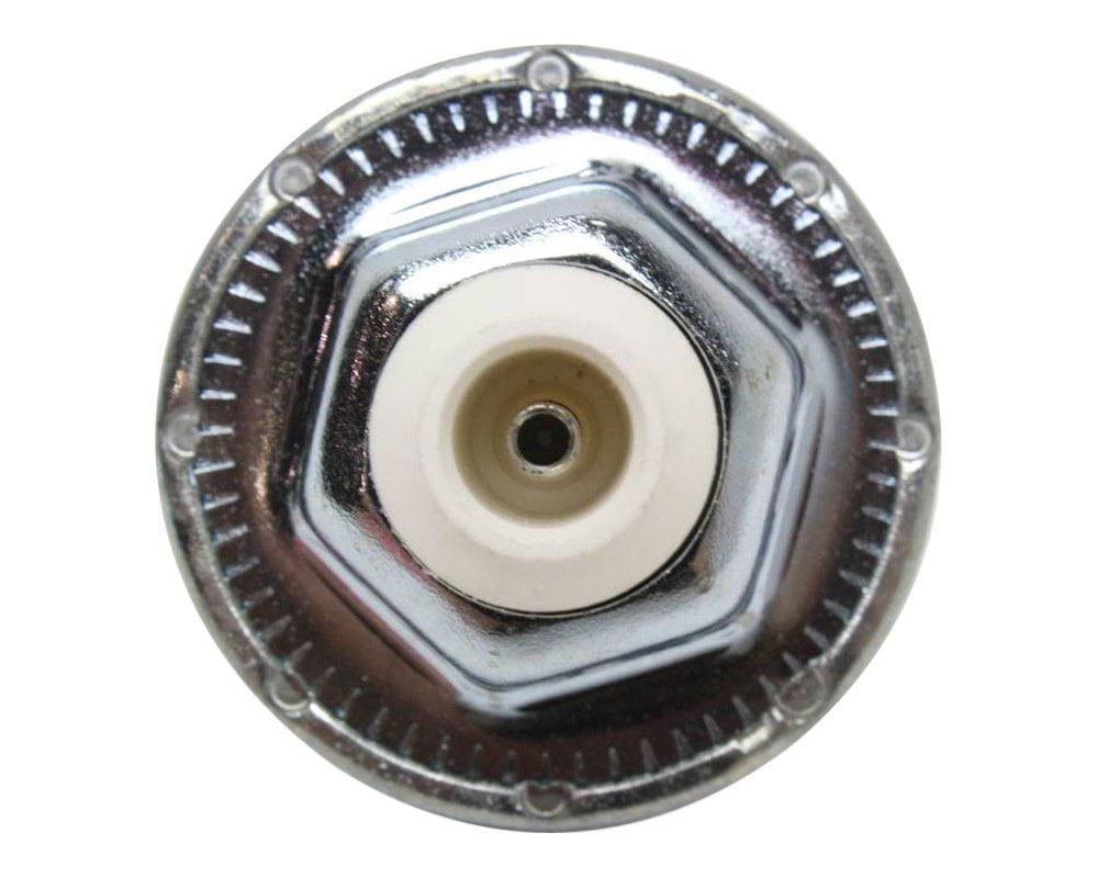 AC Delco 213-3521 Knock Sensor