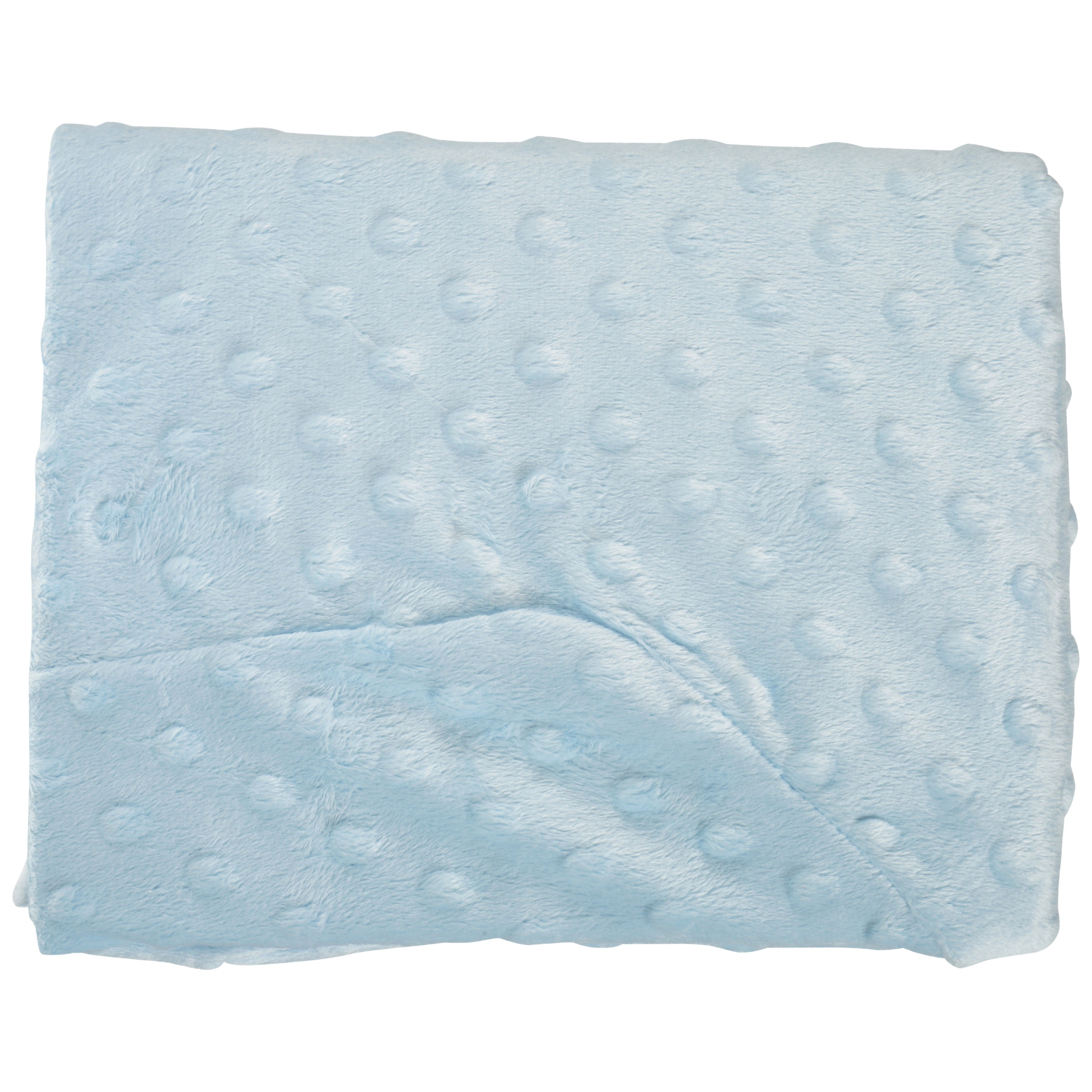 TL Care® Chenille Contoured Changing Pad Cover