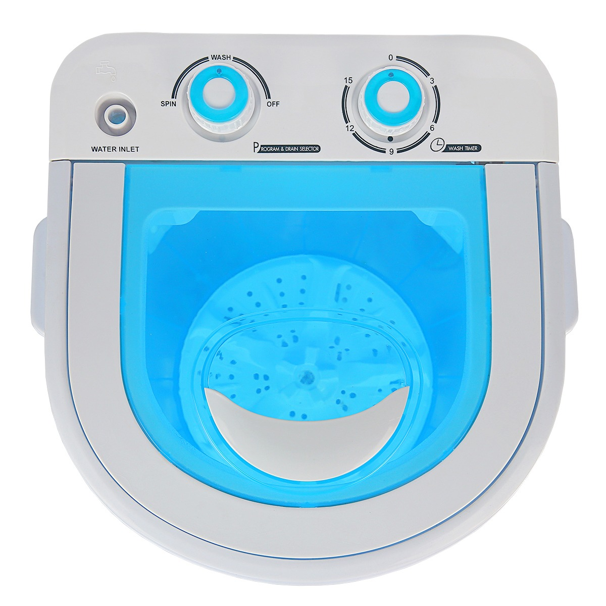 walmart portable washer and dryer haier compact washer and d