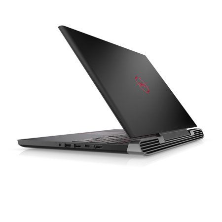 Dell - Gaming - Inspiron 15 G7 15 6