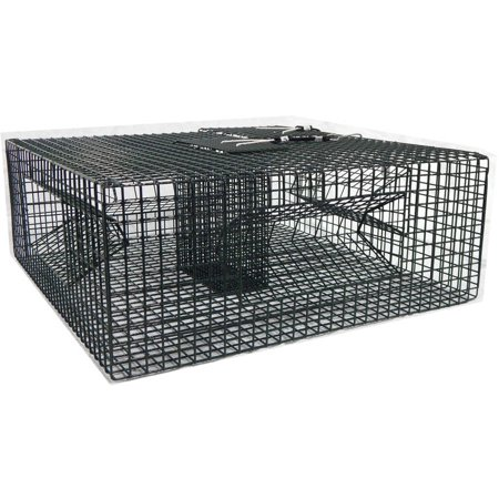Beau Mac Shrimp Trap, Jumbo 4