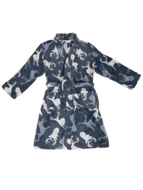 3935dca657a5 Joe Boxer Sleepwear Shop - Walmart.com