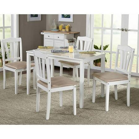 cupboard set furniture design metropolitan product