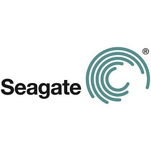 Seagate 5TB BACKUP PLUS PORTABLE DRIVE - STDR5000103