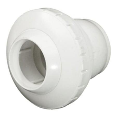 Waterway Plastics WW5509240 Self-Align Insider Return Fitting - image 1 of 1