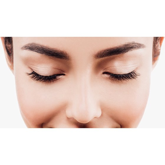 bb5f74766f2 Isabella's Clearly LASH - Best Eyelash Growth Serum for Longer Fuller Lashes  and Eyebrows. 100% Natural with Castor, Coconut and Vitamin E. - Walmart.com