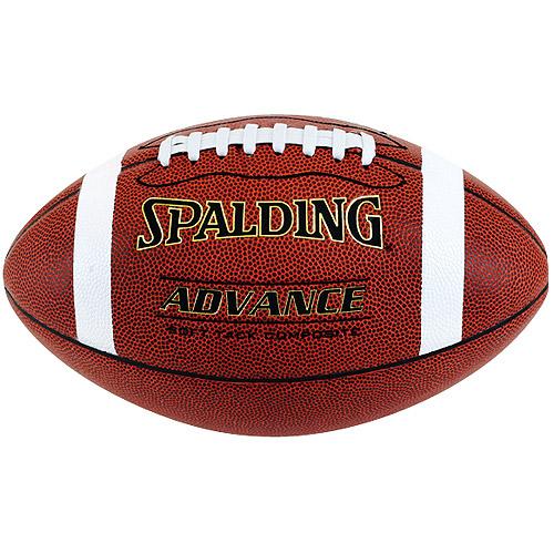 Spalding Advance Full Size Football