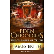 The Chamber of Truth - eBook