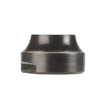 - Campagnolo Front Cone for Chorus/Athena/Veloce/Mirage, Sold as Each