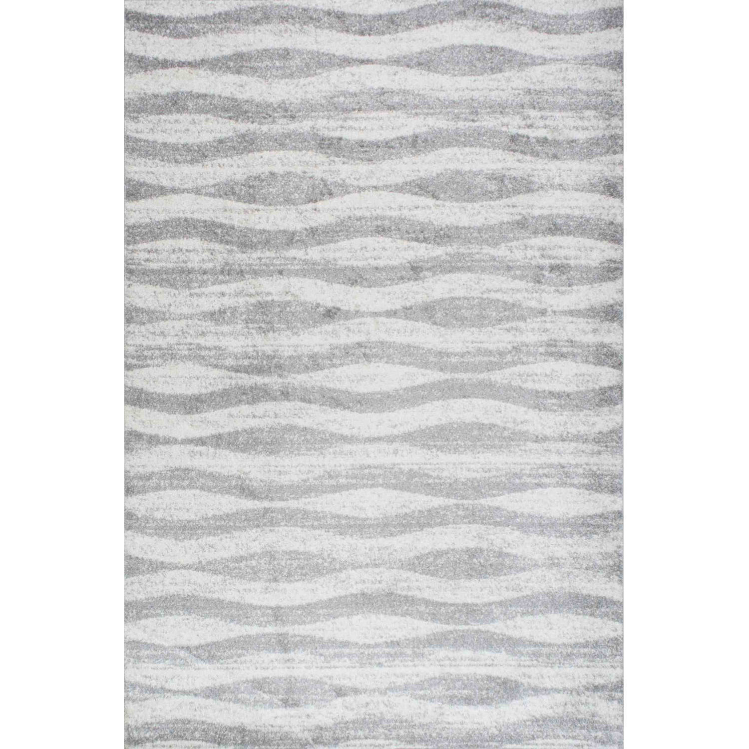 nuLOOM Machine-Made Tristan Area Rug or Runner