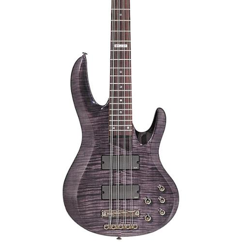 ESP LTD B-208 8-String Bass