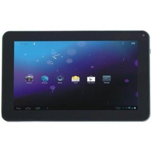 """Double Power 9"""" Tablet with 8GB Memory"""