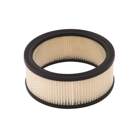 Mr. Gasket 1485A Replacement Air Filter Element, The easiest fastest best way to get rid of the performance loss created by filthy clogged up old filters By Mr (Best Way To Get Rid Of Blisters On Feet)