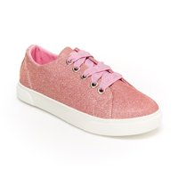 BCBG Girls Madelyn Low-Top Sneakers Deals