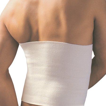 Pain Thermal (Tonus Elast Medical Grade Angora and Merino Wool Warming Thermal Belt for Rheumatic Back and Lumbar Pain - Small)