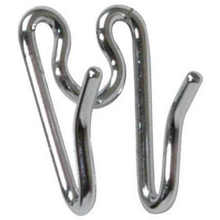 H En M Halloween (Replacement Links for Herm Sprenger Prong Collars - 3 Large (3.2mm) Links for Prong)
