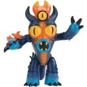 Big Hero 6 Basic Figure, Fred